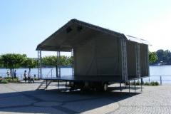 Truckstage_03